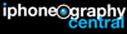 iphc App Logo