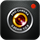 Pro Camera App Logo