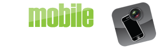 Mobile Photograhy Awards Logo