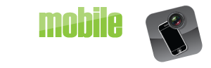 Mobile Photo Awards Logo